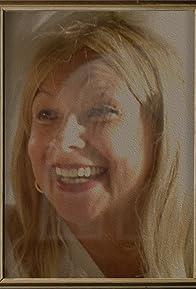 Primary photo for Ursela Monn