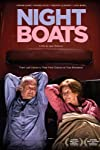 Night Boats (2012)