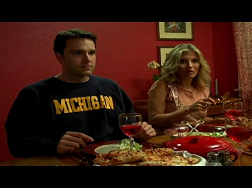 The Wedding Video Theatrical Trailer