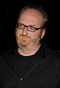 Primary photo for Brian Posehn