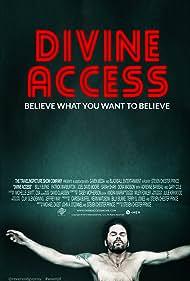 Divine Access (2015)