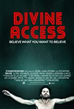 Primary image for Divine Access