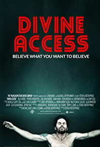 Primary photo for Divine Access