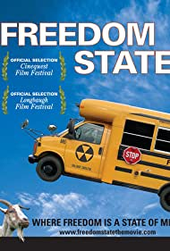 Freedom State (2006)