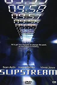 Sean Astin in Slipstream (2005)
