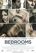 Primary image for Bedrooms