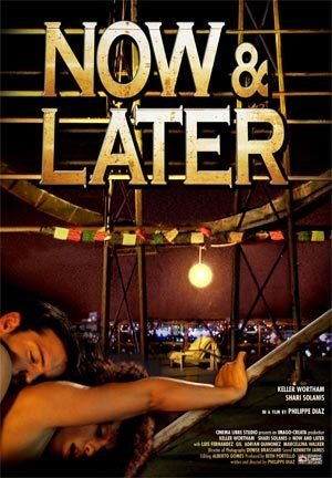 Now & Later 2009 2