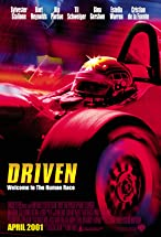 Primary image for Driven
