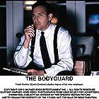 Kevin Costner in The Bodyguard (1992)