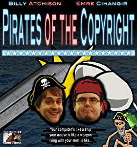 Watch full movie links online Pirates of the Copyright [Mkv]