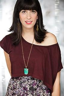 Raechel Zarzynski Picture