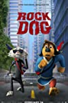 J.K. Simmons, Luke Wilson voiced 'Rock Dog' gets UK deal