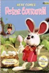 Here Comes Peter Cottontail (1971)