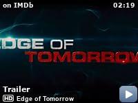 download edge of tomorrow in hindi hd