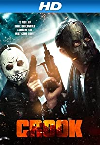 Crook full movie in hindi free download