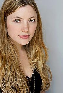 Erica Curtis Picture