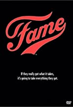 On Location with: FAME