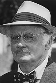 Primary photo for Art Carney