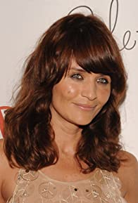 Primary photo for Helena Christensen