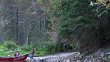 Canada: Spirit Bear