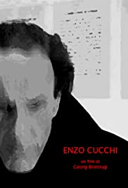 Enzo Cucchi Poster