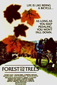 Watch Bestsellers movie Forest for the Trees [hd1080p]
