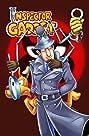 Inspector Gadget (1983) Poster