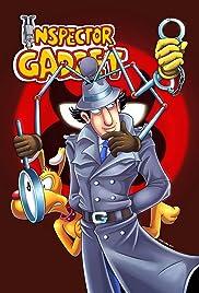 Inspector Gadget Tv Series 1983 1986 Imdb