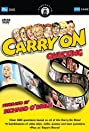 Carry on Quizzing (2006) Poster