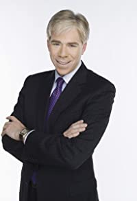 Primary photo for David Gregory