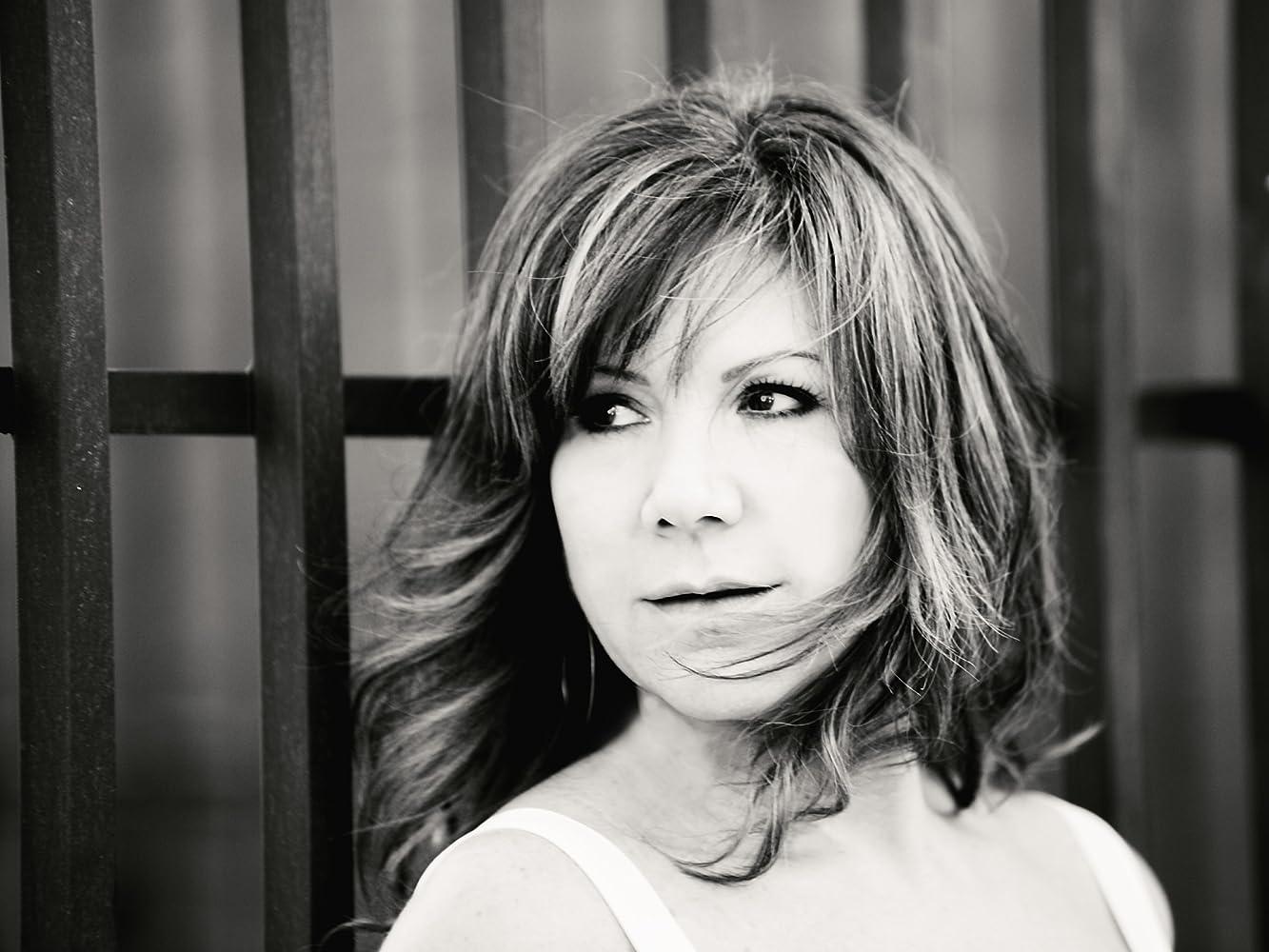 Sharon Zimmer