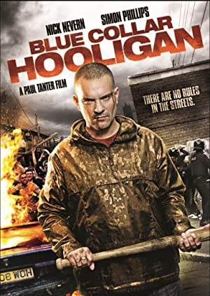 The Rise & Fall of a White Collar Hooligan (2012) online sa prevodom