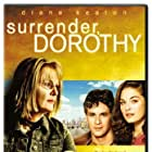 Diane Keaton, Tom Everett Scott, and Alexa Davalos in Surrender, Dorothy (2006)