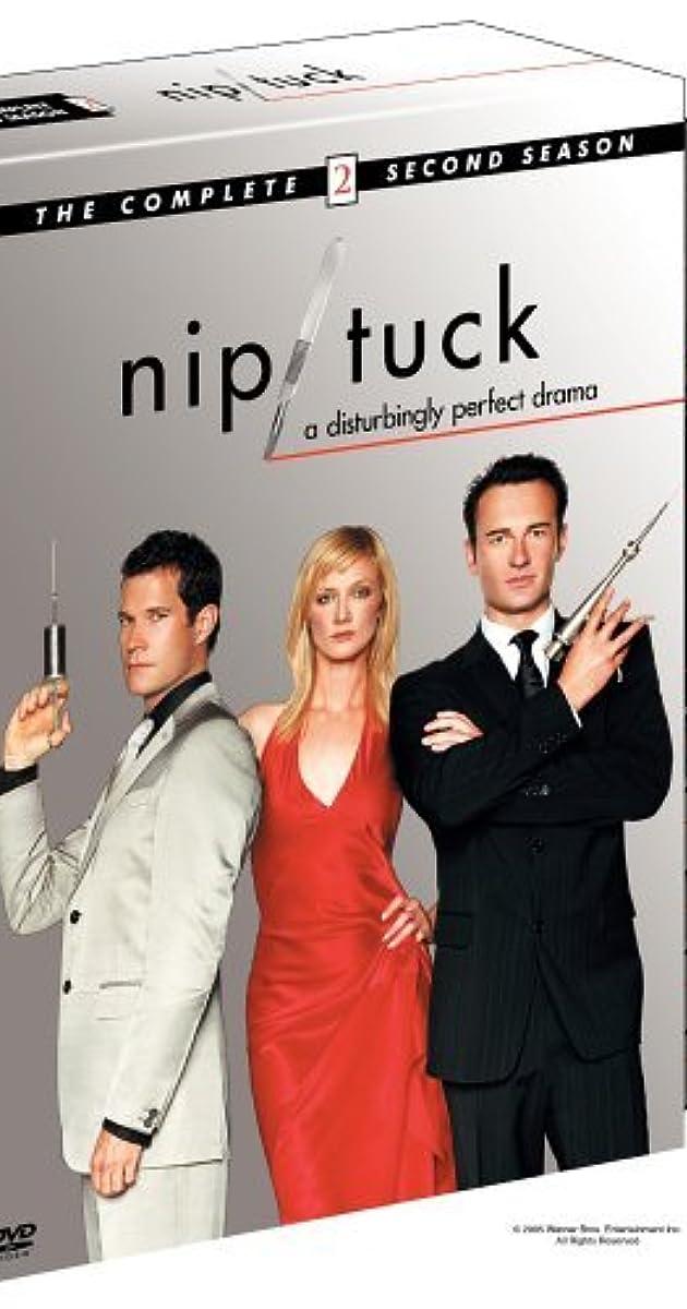 Nip tuck season 6 torrent