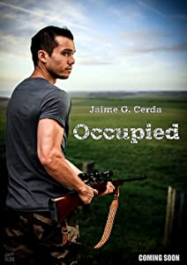 Occupied movie mp4 download
