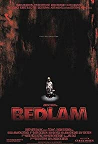 Primary photo for Bedlam