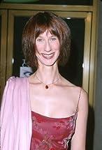 Mary Stein's primary photo