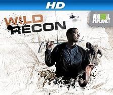 Wild Recon (2010– )