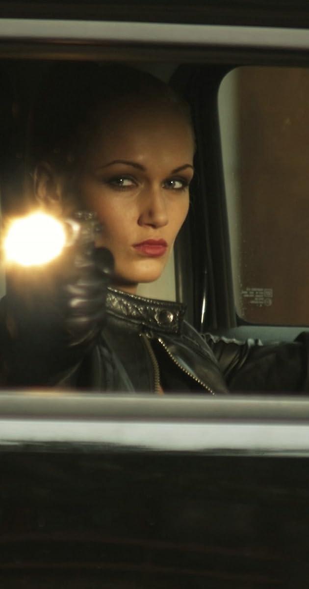 Sarah Palins Alaska Just for the Halibut (TV Episode 2010) - IMDb
