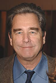 Primary photo for Beau Bridges