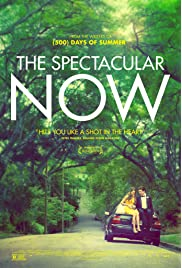 The Spectacular Now (2013) ONLINE SEHEN