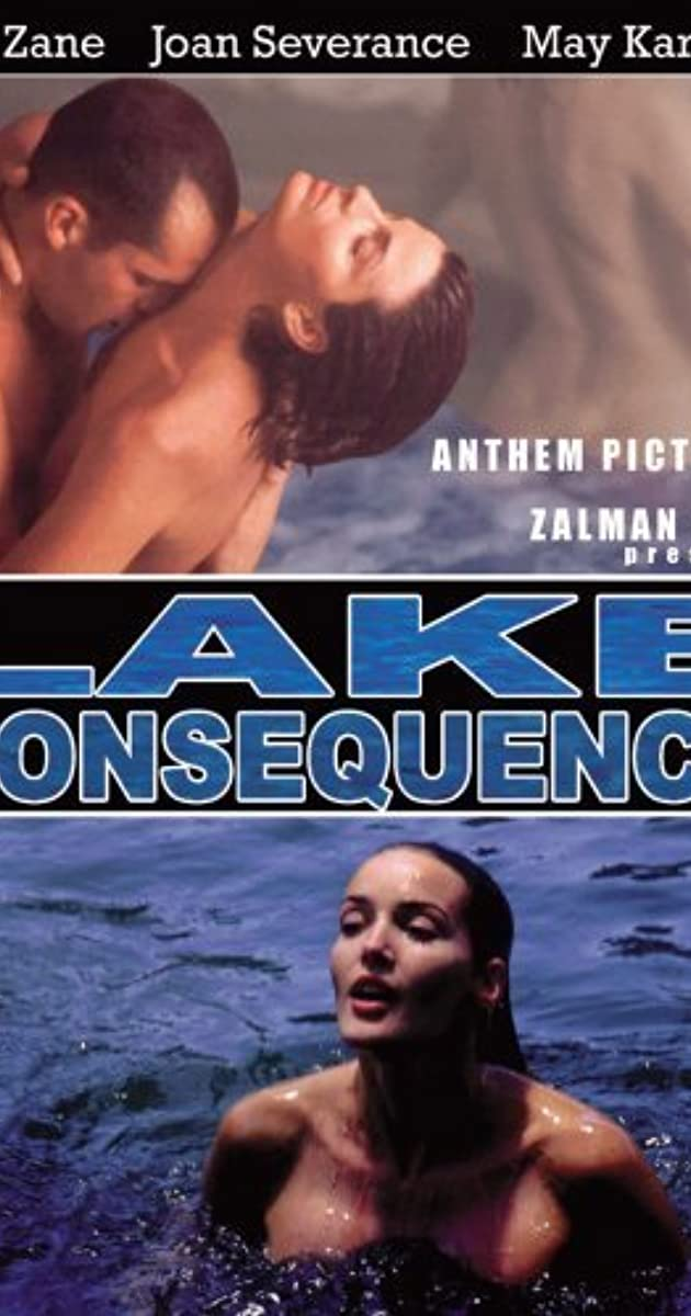 lake consequence movie