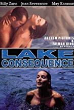 Primary image for Lake Consequence