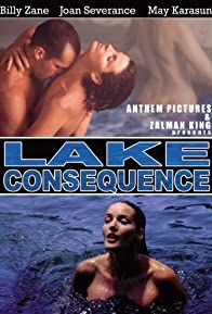 Primary photo for Lake Consequence
