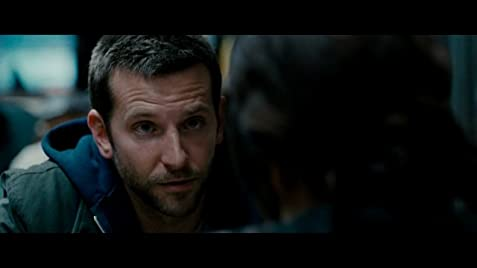 silver linings playbook 2012 imdb