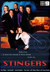 Movies mpeg4 free download Twilight Australia [480x800]