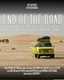 End of the Road (2010)