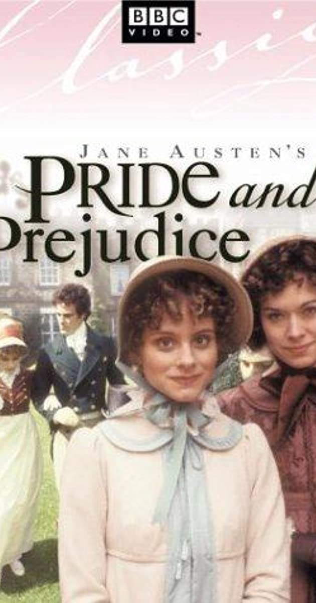 pride and prejudice 1940 full movie youtube