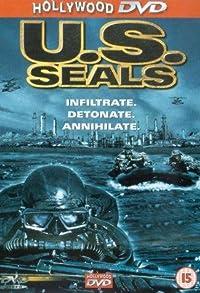 Primary photo for U.S. Seals