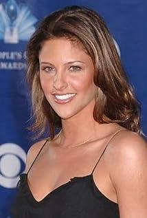 wagner actress Jill